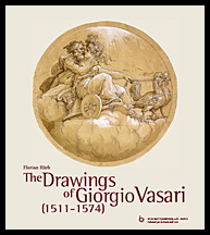 a summary of lives of the artists by giorgio vasari In this lesson, you will explore the lives of female artists in the renaissance and discover what giorgio vasari thought of these painters and.